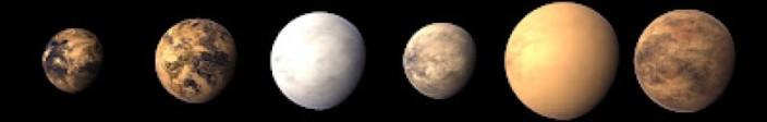 cropped-habitability.jpg